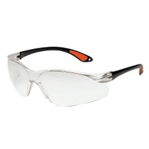 Brýle ochranné čiré B515