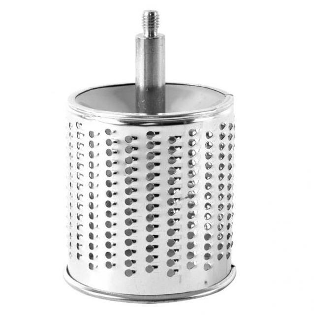 Bubínek k mlýnku strouhanky JIHOKOV - na ořechy