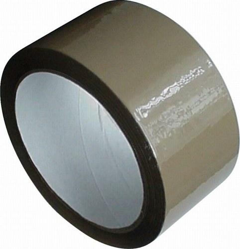 Páska lepící 48mm/66m HAVANA
