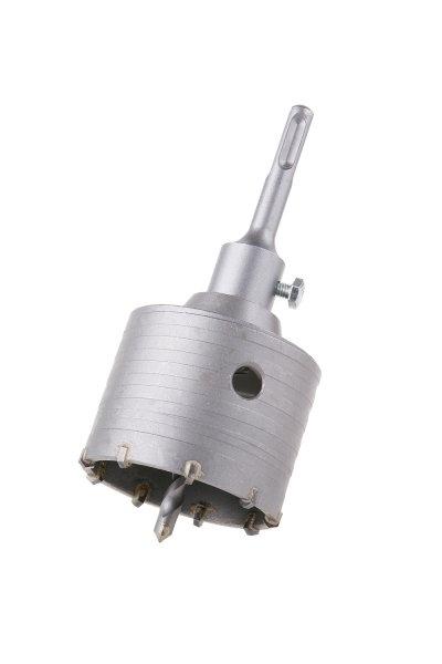 Vrták korunkový  ¤ 73mm SDS+ TK  FESTA