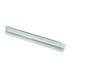 Závitová tyč M10 ZB DIN975 (TP 4.8)