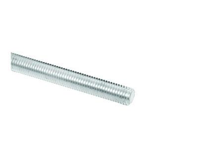 Závitová tyč M12 ZB DIN975 (TP 4.8)