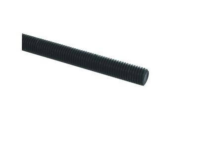 Závitová tyč M14 BP DIN975 (TP 4.8)
