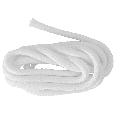 Knot ¤3mm 50cm