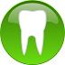 Stomatologické potřeby, dentální materiály a pomůcky - Kozarek Solution s.r.o.