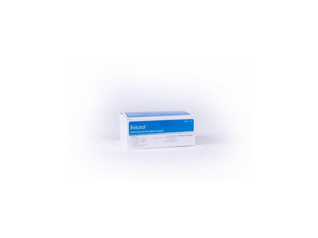Evicrol box HIRES 0