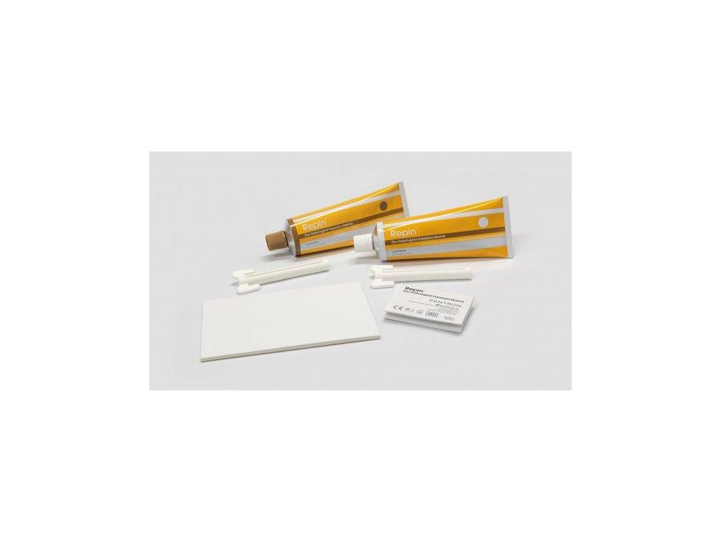 Repin box and tubes HIRES 5
