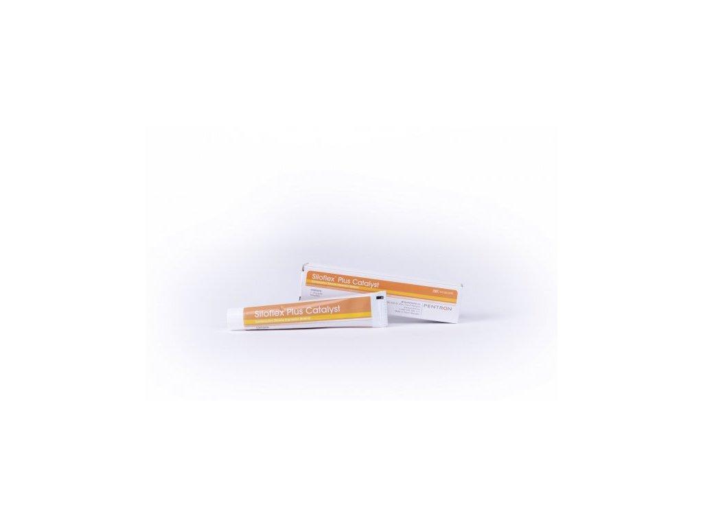Pentron Siloflex Plus Catalyst