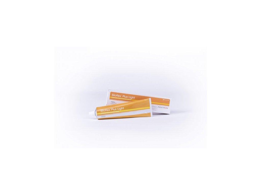 Siloflex Plus Light tube and box HIRES 5