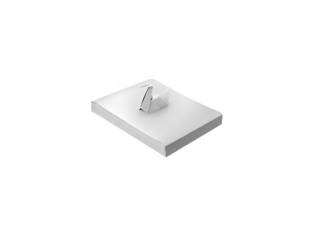 Akzenta Filtrační tray papír 28x36cm