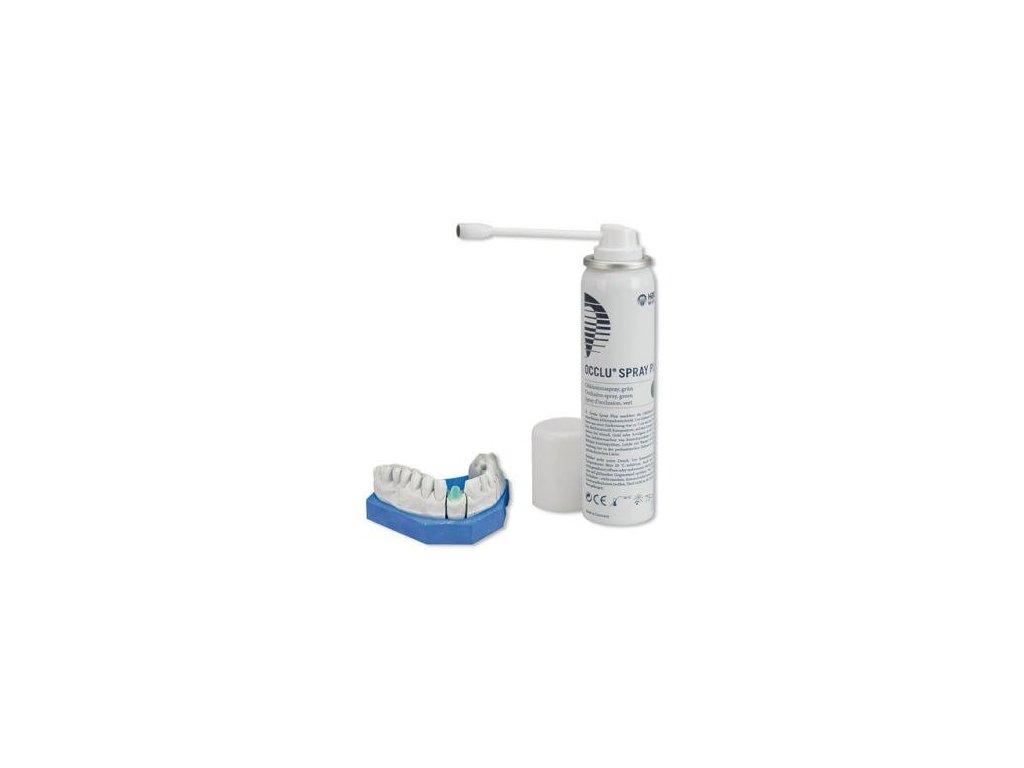 Hager&Werken Occlu Spray Plus