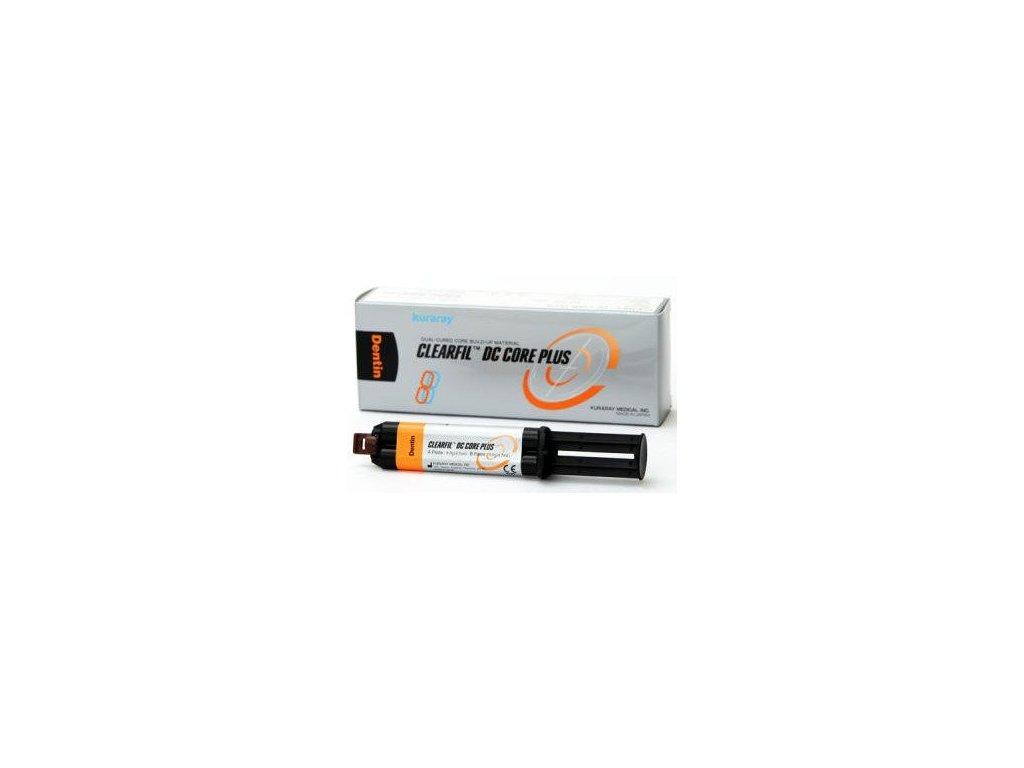 Kuraray Clearfil DC Core Plus Dentin