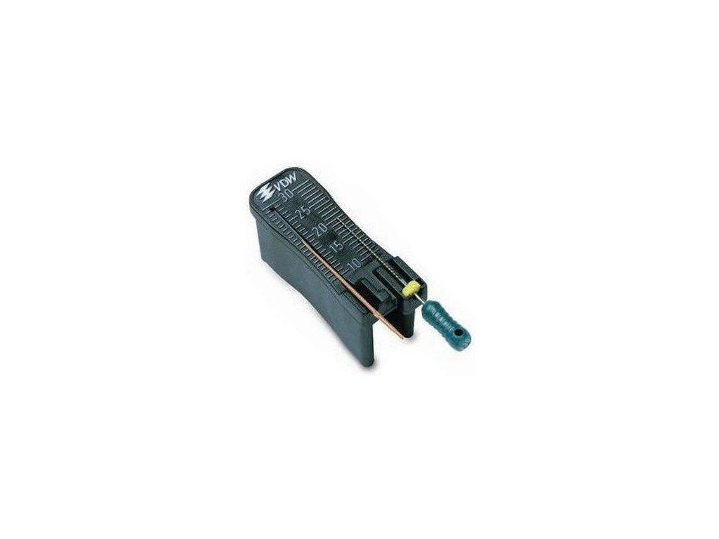 VDW Minifix