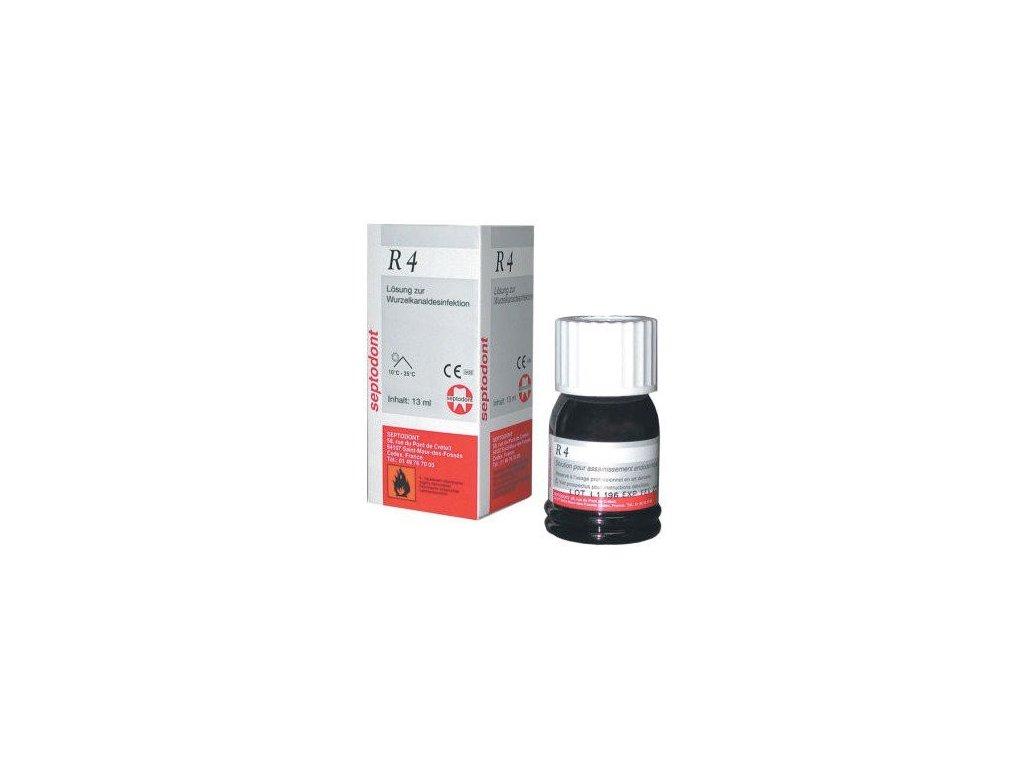 Septodont R4