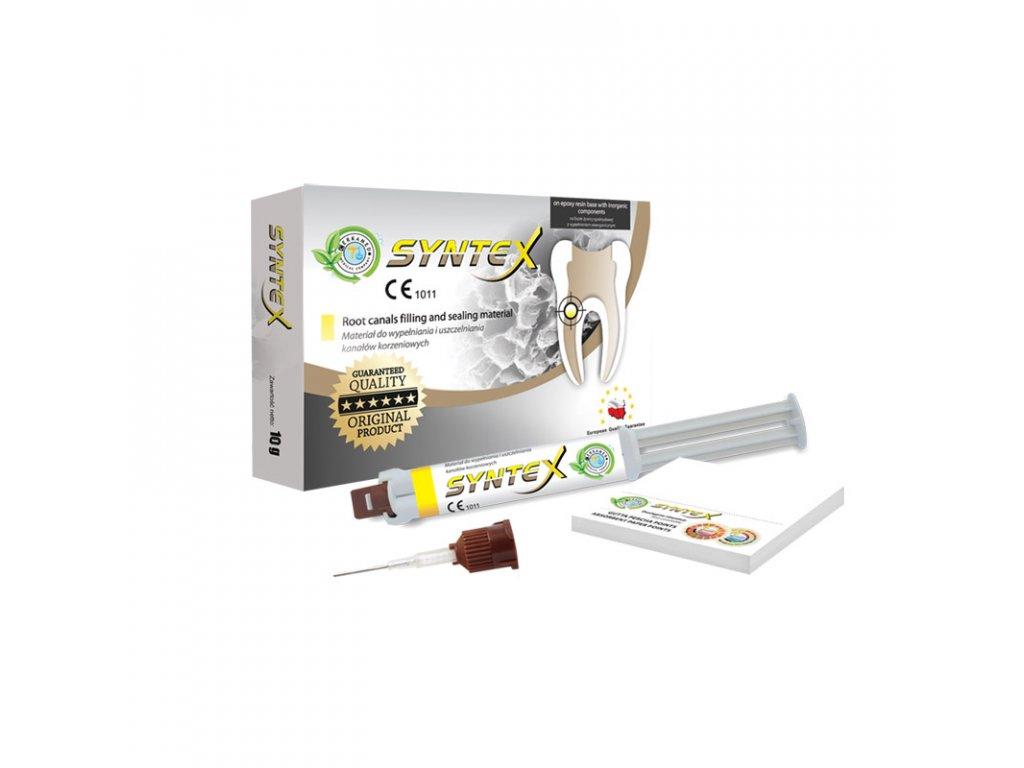 syntex BOX bez odbicia zestaw 800px 1