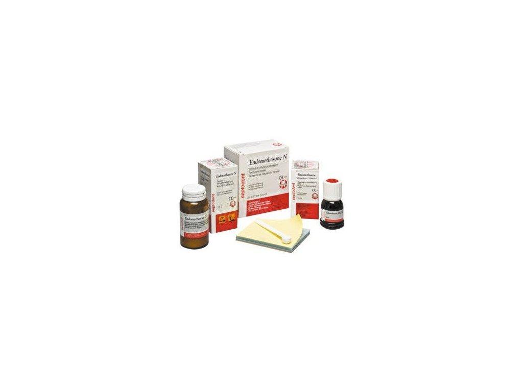 Septodont Endomethasone N