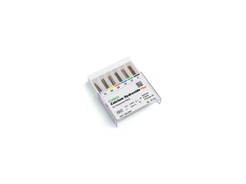 Roeko Calciumhydroxid Plus