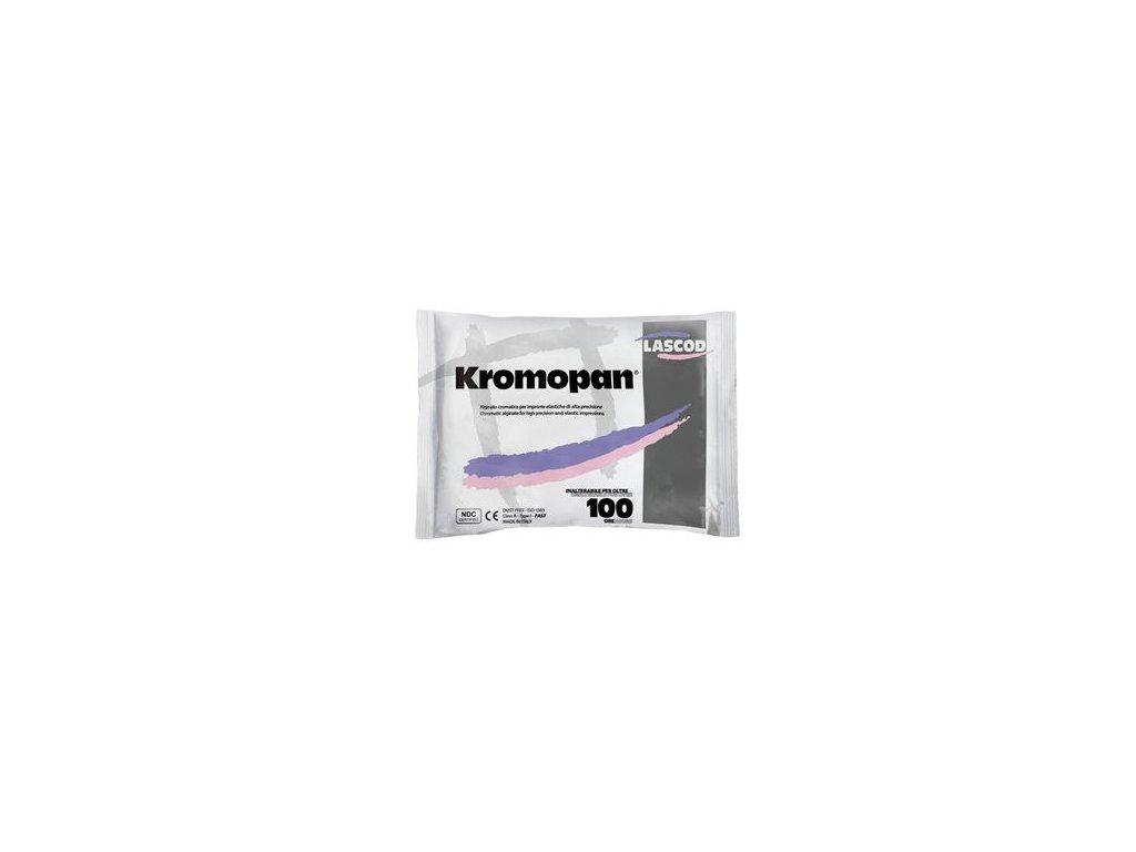 Lascod Kromopan