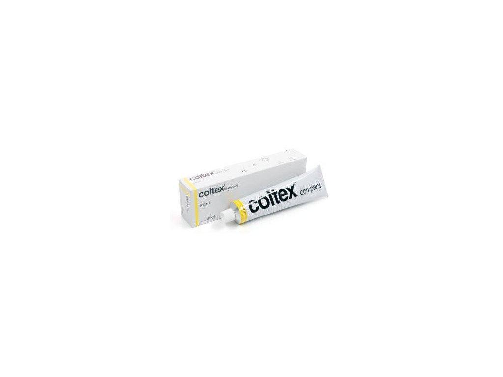 Coltene Coltex Compact