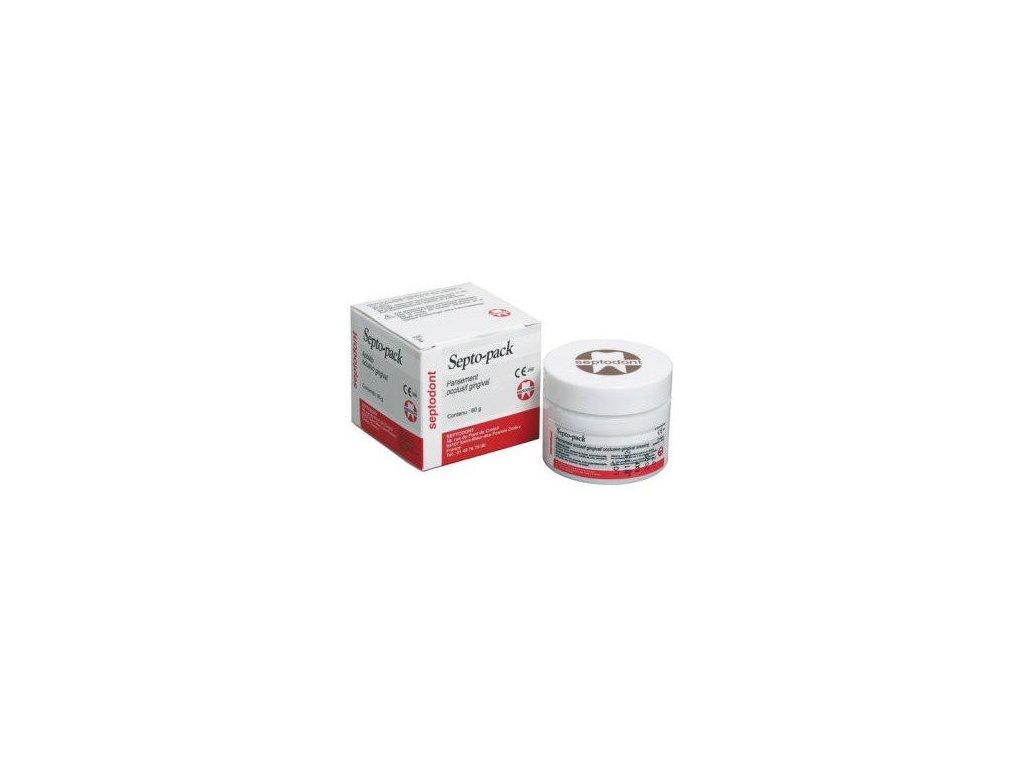 Septodont Septo-pack