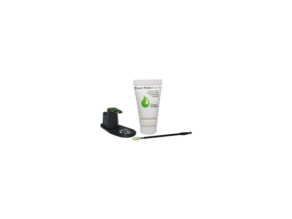 Ivoclar Fluor Protector S