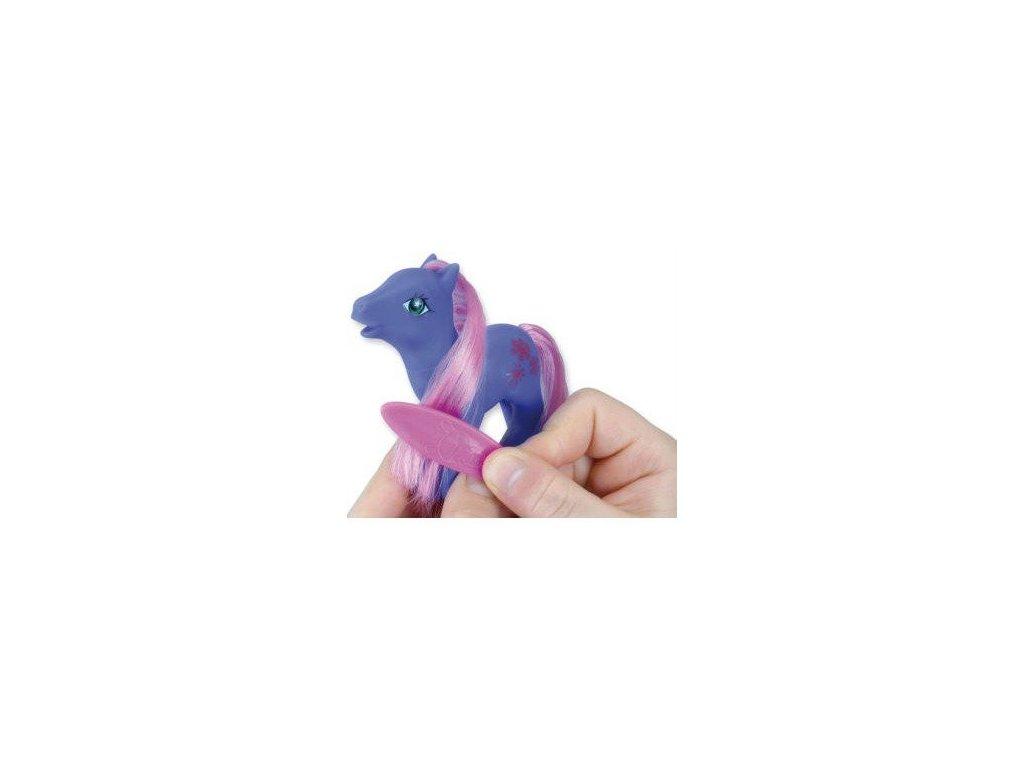 Hager&Werken Miratoi Ponies