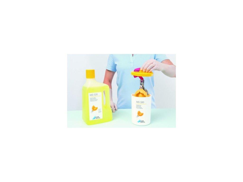 Dürr Dezinfekční dóza pro MD 520