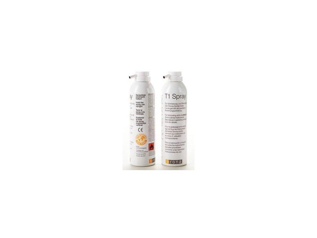 Sirona T1 Spray