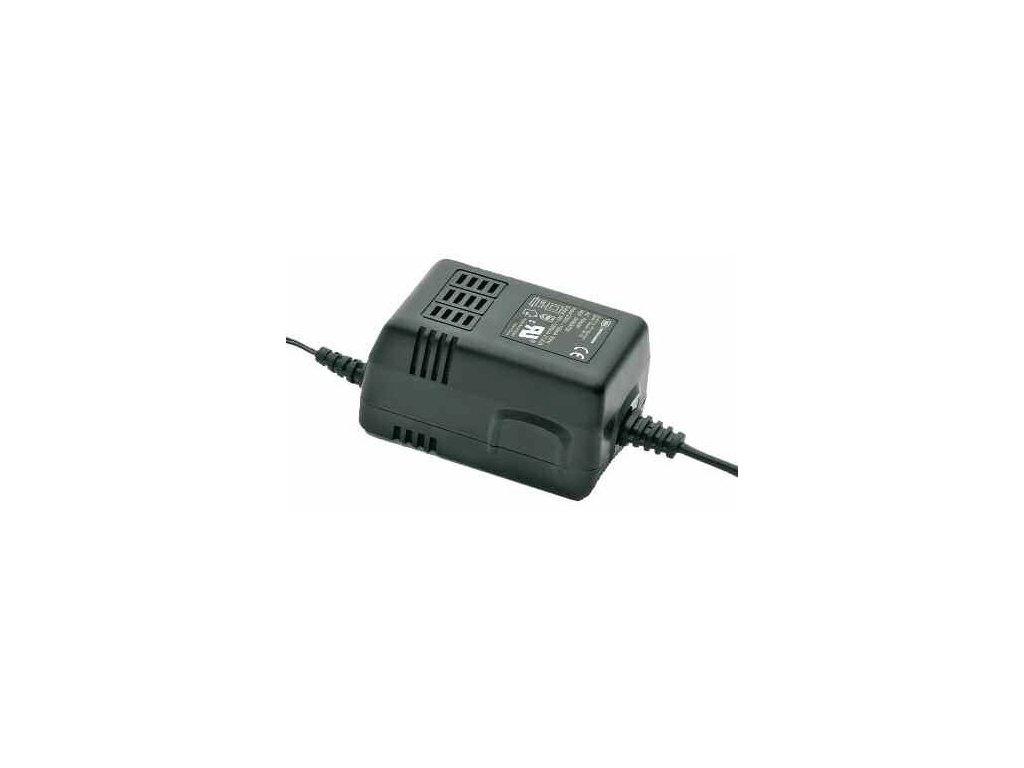 W&H Transformátor 230 V