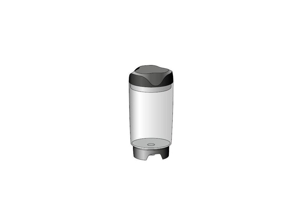 W&H Nádržka chladící tekutiny k Tigon+