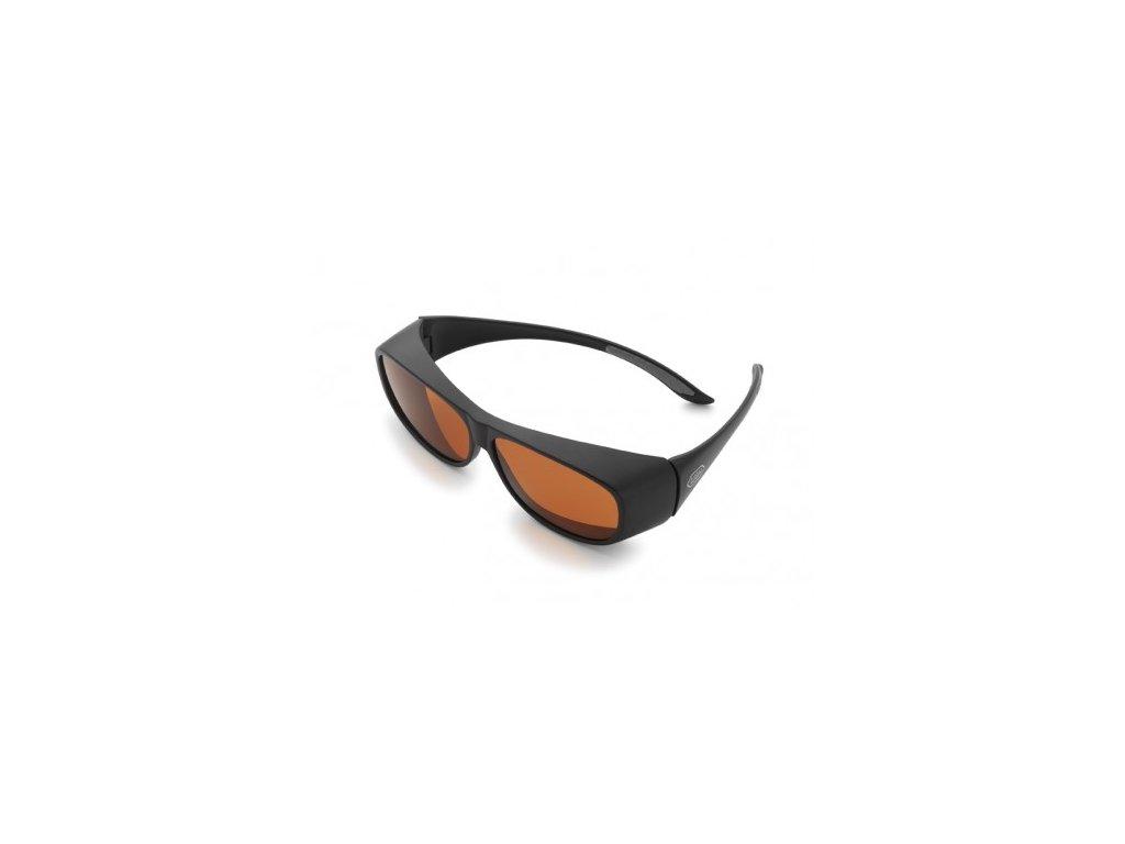 Diagnostické brýle pro Facelight/Proface