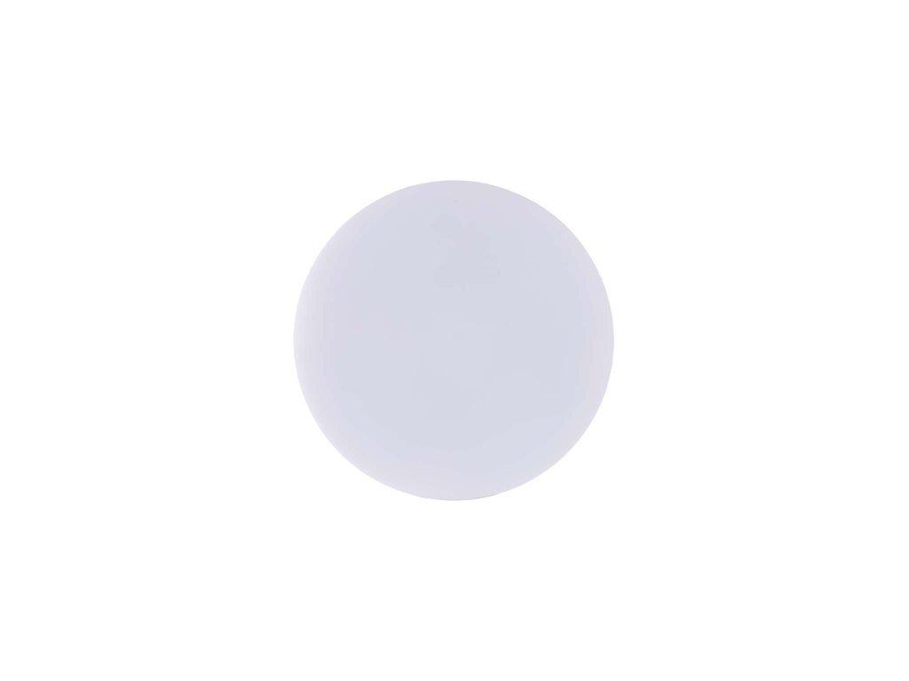 EMOS přisazené světlo