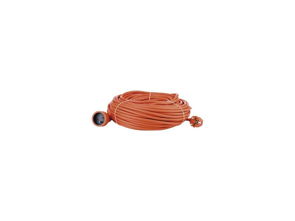 EMOS prodlužovací kabel