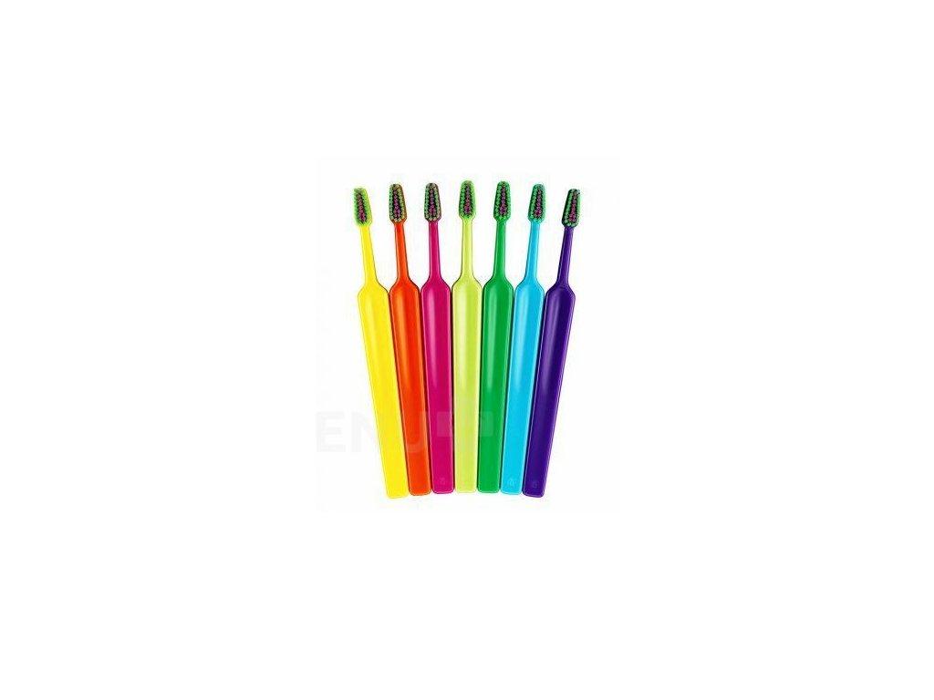 color 1ks