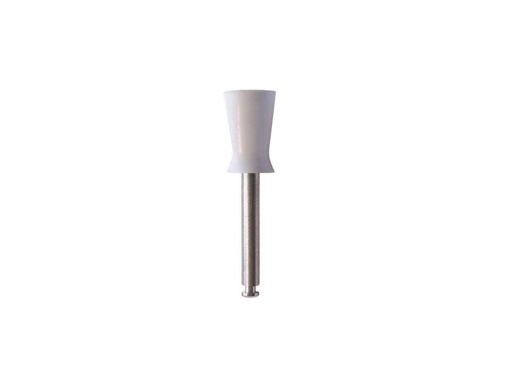 Stoddard Prophy Cup Latex-free gumový kalíšek