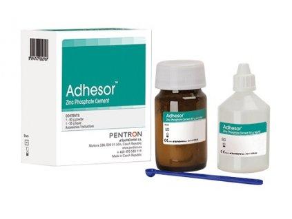Pentron Adhesor 0