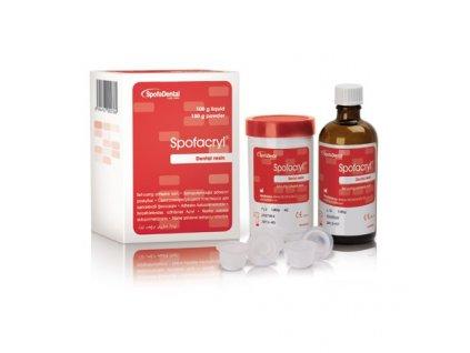 Pentron Spofacryl