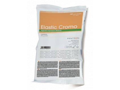 PN Elastic Cromo 2
