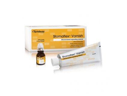 Pentron Stomaflex Varnish