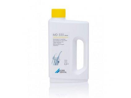 Dürr MD 555