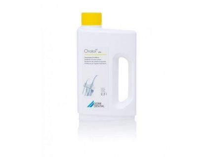 Dürr Orotol Plus