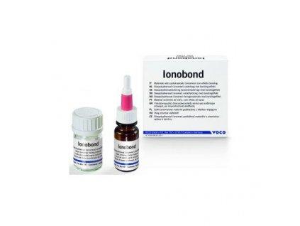 Voco Ionobond