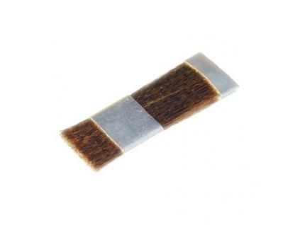 Stoddard Kartáček (štěteček) na vrtáčky