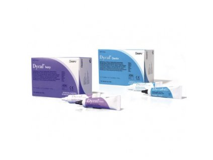Dentsply Dycal