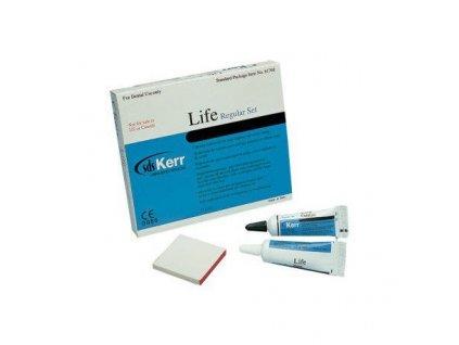 Kerr Life