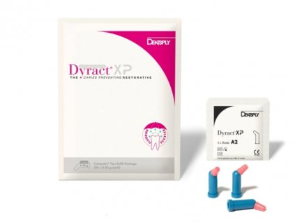 Dentsply Dyract XP