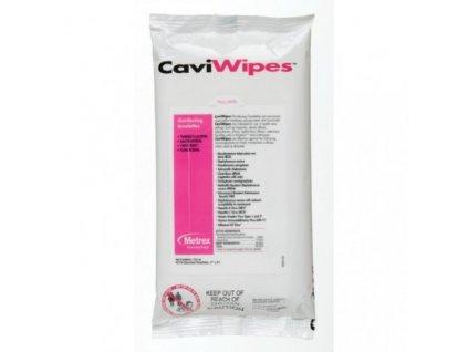 Kerr CaviWipes dezinfekční ubrousky