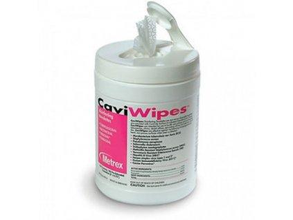 Kerr CaviWipes - dezinfekční ubrousky