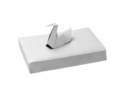 Akzenta Filtrační tray papír 18x28cm