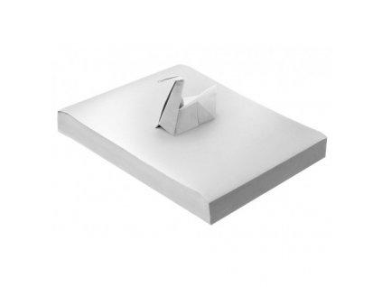 Akzenta Filtrační papír 28×36cm